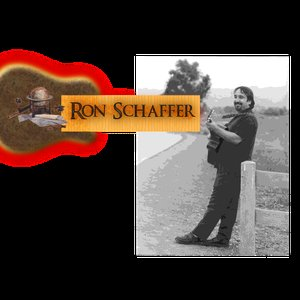Image for 'Ron Schaffer'