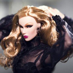 Image for 'Die Barbie Musik Kollektiv'