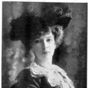 Image for 'Cécile Chaminade'