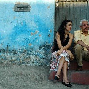 Image for 'Marisa Monte e Paulinho da Viola'