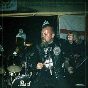 Bild för 'Eye Of Odin'