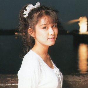 Image for '田村英里子'
