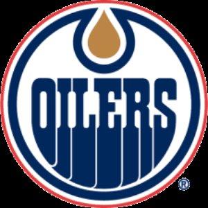 Imagem de 'Edmonton Oilers Hockey Club'