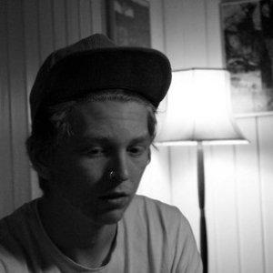 Image for 'Morten Underbjerg'