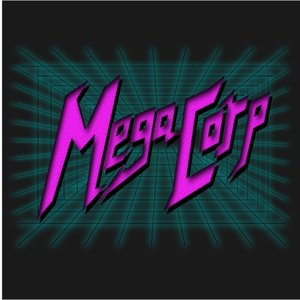 Image for 'Mega Corp'