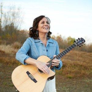 Image for 'Rebecca Sayre'