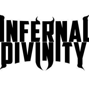 Image for 'Infernal Divinity'