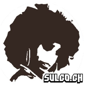 Image for 'Sulco'