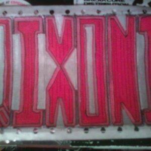 Image for 'Qixoni'