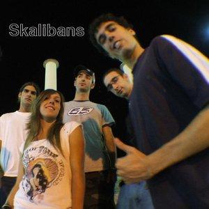 Image for 'Skalibans'