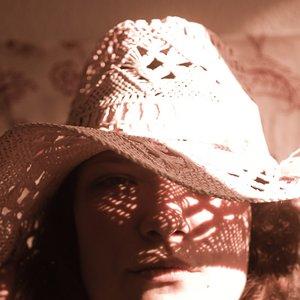 Image for 'Missilia'