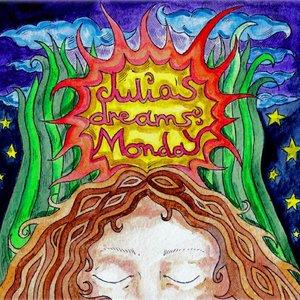 Image for 'Julia's Dreams'