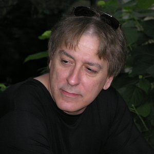 Image for 'Paul Zaza'