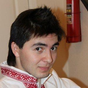 Image for 'Анисимов Николай'