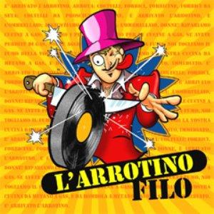 Image for 'Filo'