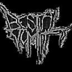 Image for 'Bestial Vomit'
