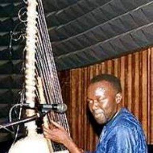 Image for 'Kaouding Cissoko'