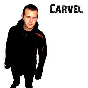 Image for 'carvelweb'
