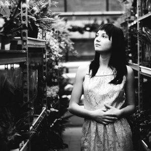 Image for 'Kira Lao'