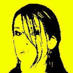 Image for 'Milia'