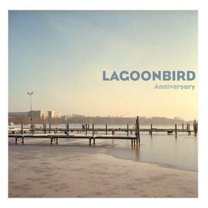 Image for 'Lagoonbird'