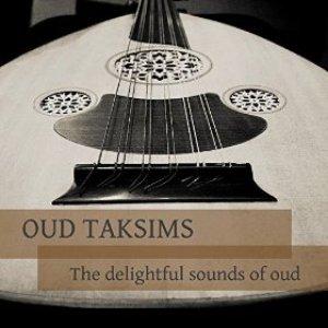 Image for 'Omar Turkan'