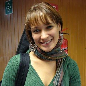 Image for 'Charlene Arian'