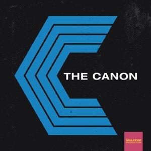 Bild für 'The Canon'