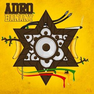 Bild för 'Adro'