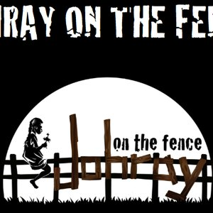 Image pour 'Johray on the Fence'