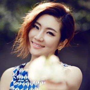 Image for '任家萱'