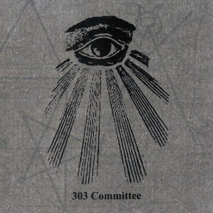 Image for '303 Committee'