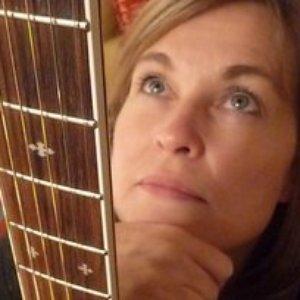 Image for 'Linda McLean'