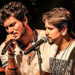 Image for 'Bruninho & Davi'