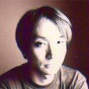 Image for 'Takahiro Nishi'