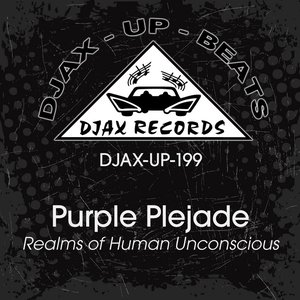 Image for 'Purple Plejade'