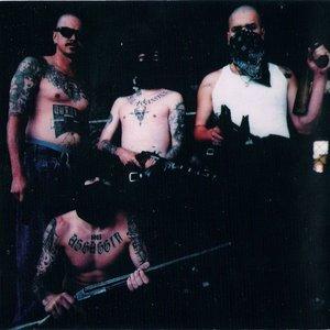 Image pour 'Soul Assassins'