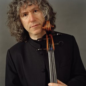 Image for 'Steven Isserlis'