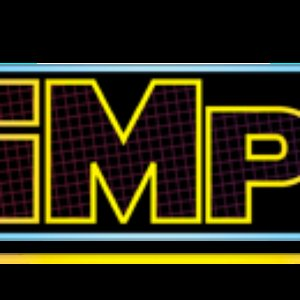 Image for 'VGMpire'