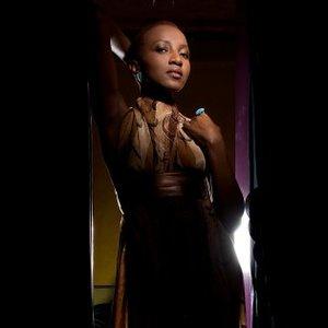 Image for 'Valerie Kimani'