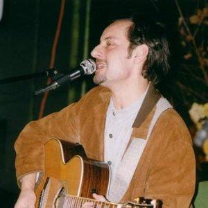 Image for 'Tomasz Olszewski'