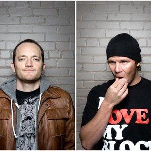 Image for 'Smalltown DJs'