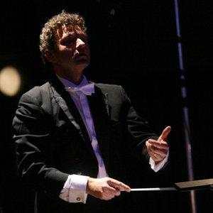 Image for 'Filharmonie Hradec Králové'