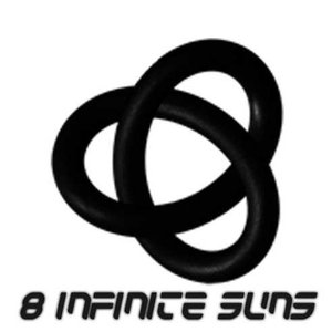 Image for '8 Infinite Suns'
