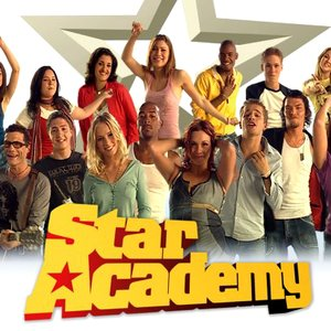 Image for 'Star Academy 5'