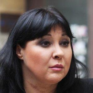 Image for 'Dagmar Patrasova'