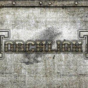 Imagen de 'Torchlight'