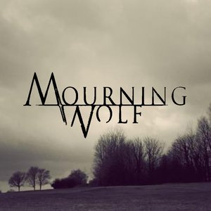Image for 'Mourning Wolf'