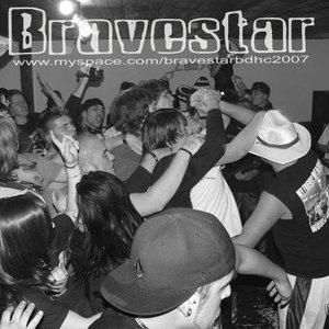 Image for 'Bravestar'