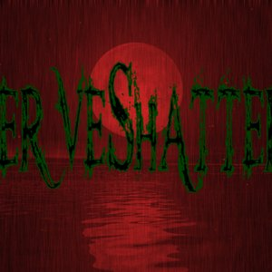 Image for 'Nerveshatter'